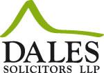 Dales Solicitors LLP Logo